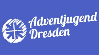 Logo Adventjugend Dresden